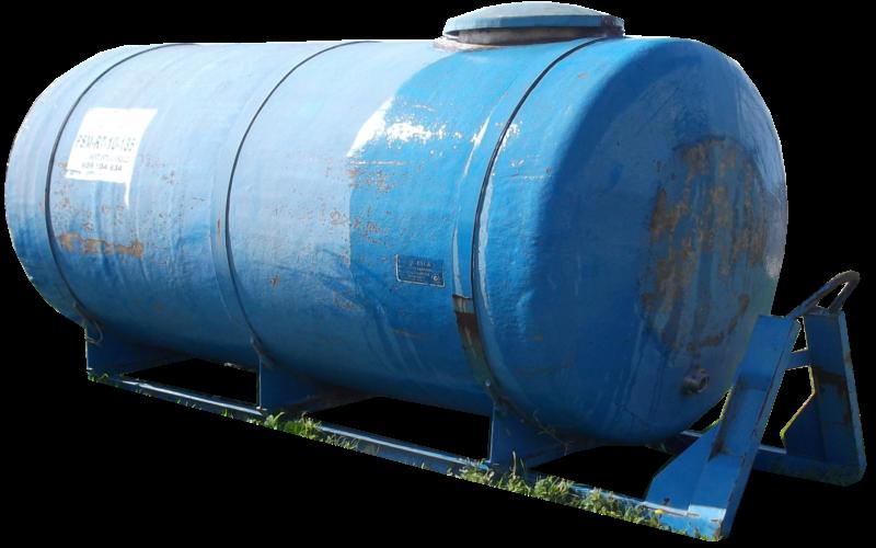 Contenedores transportes ndres ortega transalvima - Contenedores de agua ...